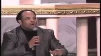 David E. Taylor - The Time of Your Visitation pt.2.mp4