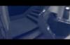 Julio Melgar Live @ Lugar Mas Alto [ HD - Sound 5.1].compressed.mp4