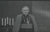 The Stranger Within (Part 1) - Archbishop Fulton Sheen.flv