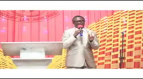 MONDAY MIRACLE SERVICE TOPIC YOU WILL LAUGH LAST BY BISHOP MIKE BAMIDELE.mp4