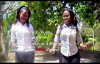MUVANGO MARY KALUMU NEW KAMBA GOSPEL MUSIC 2015.mp4