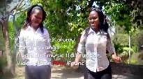 MUVANGO MARY KALUMU NEW KAMBA GOSPEL MUSIC 2015.mp4