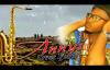Annyi - Overflow - Nigerian Gospel Music.mp4