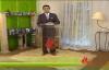 Pastor Marco Feliciano  2005  E No Sers Envergonhado Ministrio Apascentar de Nova Iguau