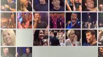 Tony Robbins Business Mastery Breakthroughs _ Michael's Story.mp4