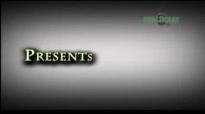 Thursday ADORATION NIGHT (Oct 3rd) 2013.flv
