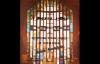 Don't Stop Praying (1974) Myrna Summers & Refreshing Spring COGIC.flv