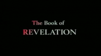 The Book Of Revelation Full Film Bible Movies