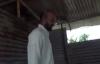 Pastor Michael hindi message [WHAT IS BAPTISM] MUMBAI POWAI.flv