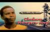 E. Echendu Nweze - Chukwu Nonyere Anyi - Nigerian Gospel Music.mp4