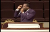 Bishop Herman Murray  Shake it OffMake the devil Take it Back!