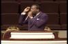 Bishop Herman Murray  Shake it OffMake the devil Take it Back!