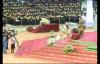 Powerful Testimonies  in Winner Church
