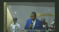 RCCG The Covenant House Parish.flv