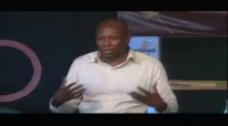2. Finishing Strong - Embrace The Future by Pastor Muriithi Wanjau.mp4