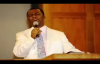 MIDNIGHT BATTLE PRAYERS AGAINST THE ENEMY- DR D.K OLUKOYA (MFM).mp4