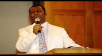 MIDNIGHT BATTLE PRAYERS AGAINST THE ENEMY- DR D.K OLUKOYA (MFM).mp4