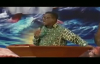 Such as I HAVE # by Dr Mensa Otabil.mp4