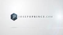 Joseph Prince  The Rapture And EndTime Tribulation ExplainedPart 2  07 Sep 14