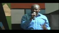 The Four Horsemen Of Financial Ruin - Panel Interview[Pst Muriithi Wanjau].mp4