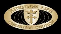 Faithfully Loving The Imperfect Church  Roberts Liardon
