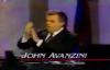 John Avanzini  War On Debt 1 27 91