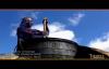 Silver and Gold- Nigeria Christian Music Video by Ezra Jinang 4