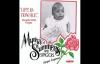 Myrna Summers God Gave Me A Song 1980.flv