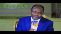 Dr. Abel Damina_ Three Kinds of Men - Part 8.mp4