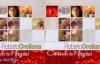 Roberto Orellana - Cantando en Navidad CD Completo.compressed.mp4