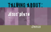 Jesus' Death - What.mp4