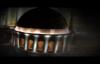 Santo Culto no Templo de Salomo 0712  Bispo Macedo
