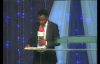 They are dead which seek my life  by Apostle Johnson Suleman 2