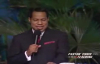 Beware Of Demonic Activity pastor Chris Oyakhilome.flv