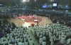 Unveiling The Mystery Faith by Bishop David Oyedepo 4