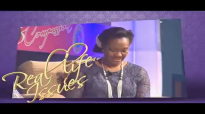 STEP UP IN LOVE, FIND PURPOSE PART 1 BY NIKE ADENIKE.mp4