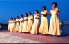 BEST EAST AFRICA CHOIRS MUSIC COLLECTION [2] (2016 12).mp4