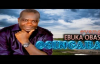 Evang. Ebuka Obasi - Osimgaba - Latest 2016 Nigerian Gospel Music.mp4