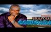 Evang. Ebuka Obasi - Osimgaba - Latest 2016 Nigerian Gospel Music.mp4