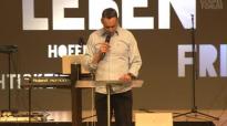 Peter Wenz (1) Keine Angriffsfläche bieten! - 22-11-2015.flv