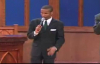 MUST SEE. TRIBUTE IN SONG! Minister Reggie Sharpe, Greg Kirkland, and Raymond Forte.flv