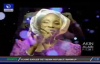 Artiste of the week_ Singer Tope Alabi talks on her inspiration.flv