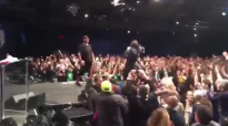 Tony Robbins Live_ London UPW 2015.mp4