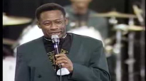 You Got To Move - Willie Neal Johnson & The New Gospel Keynotes.flv
