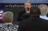 2014 Marriage Conference 21514 7 pm Part 1 Dr. Nasir Siddiki