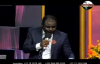 #The Prayer Of Supplications (Harvest Of Answers Season 6)5b # Dr. Abel Damina.mp4