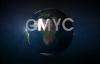 Interview GMYC 2015 - U Tin Maung Tun.flv