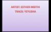 YEYUSHA- ESTHER MBITHI NEW 2014 MUSIC.mp4