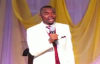 The Secret of Blissful Marriage# by Pastor Chris.flv
