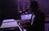 Kirk Whalum - Love Is The Answer - Gospel According to Jazz, Chapter IV.flv